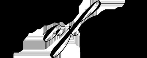 toc-logo